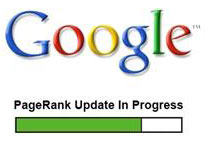 pagerankupdate