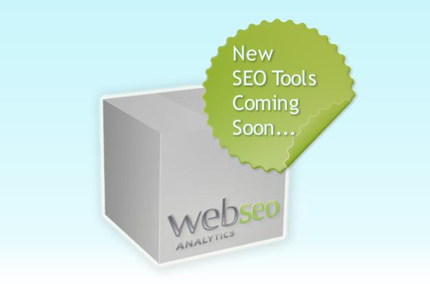 webseo_tools