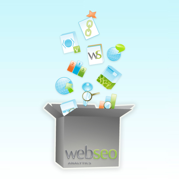 webseo_tools_after