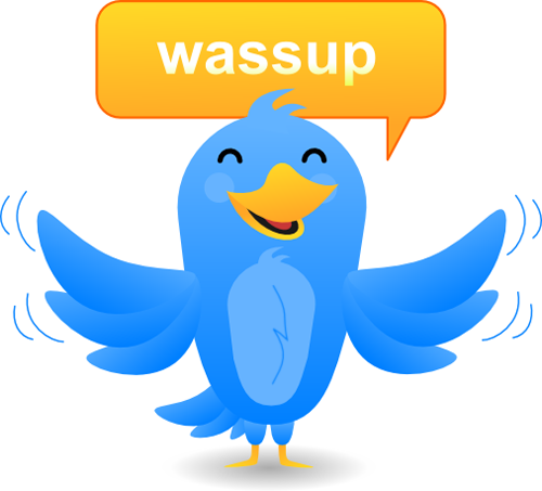 Twitter_style_bird_by_dhuse