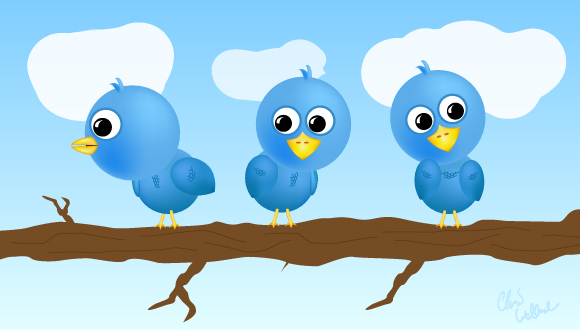 20 ways to increase the number of your followers on Twitter | Web SEO Analytics