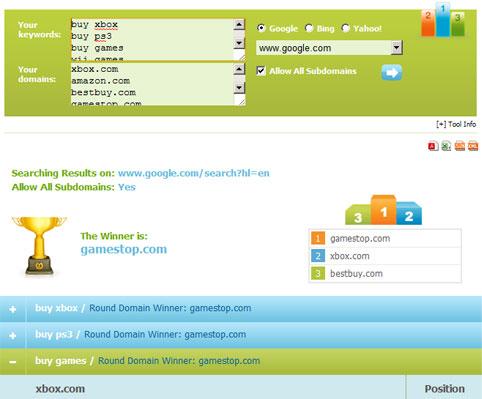 keywordbattle-screenshot