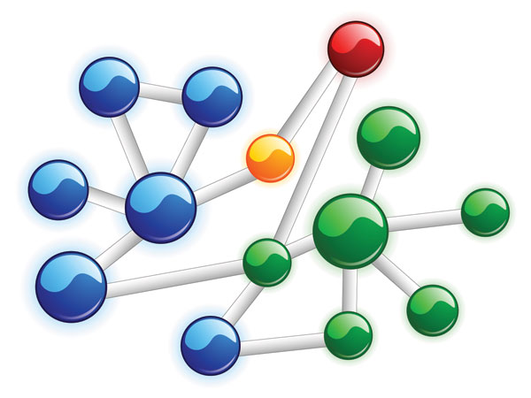 link-structure-nodes