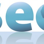 The Basic concepts of Search Engine Optimization by StayOnSearch