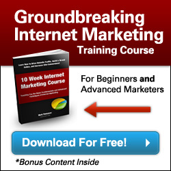 stayonsearch-free-online-marketing-lessons