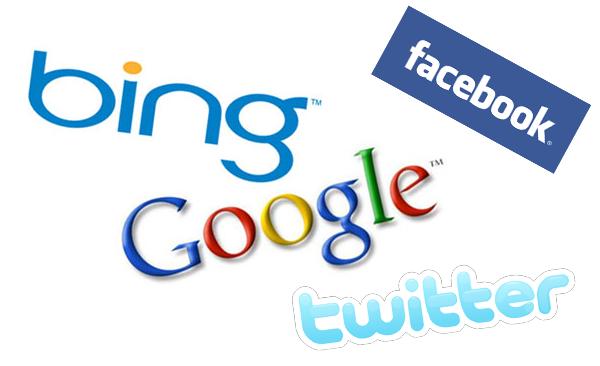 twitter-bing-facebook-google2