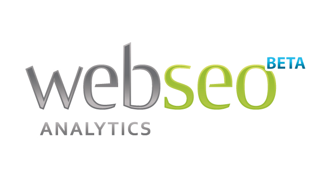 webseo_beta-logotype
