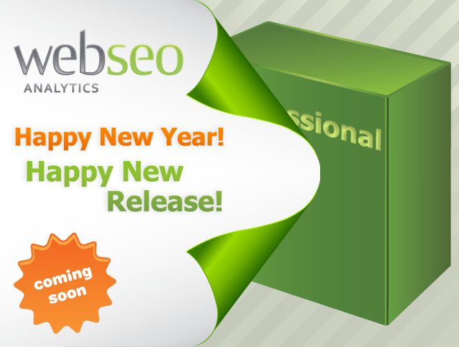 webseo-seo-tools-prerelease