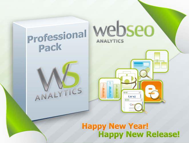webseo-seo-tools-release
