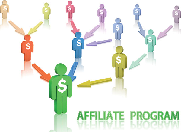 affiliate-program