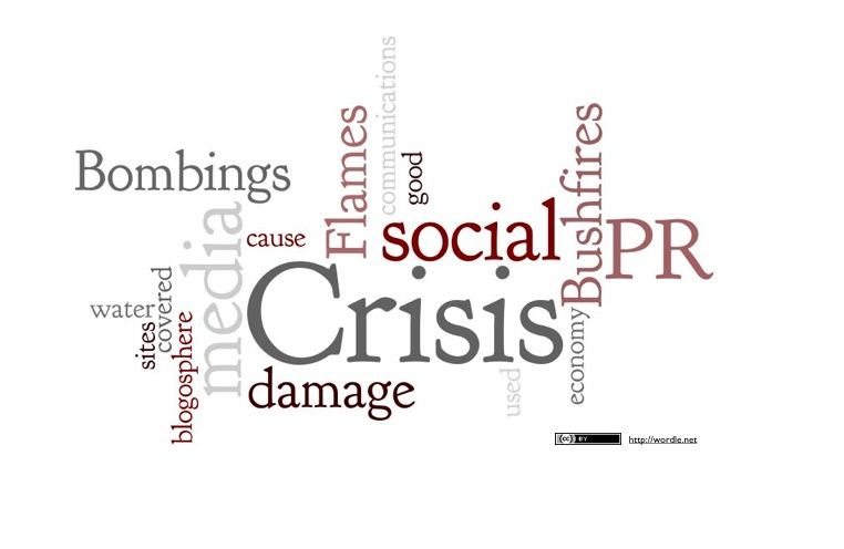 cover-crisis