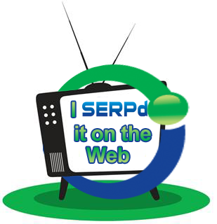 i-SERPd-it-on-the-web