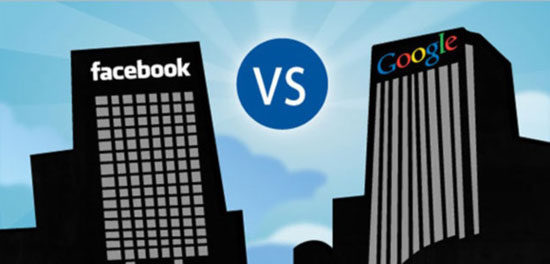 Google-vs-Facebook_1