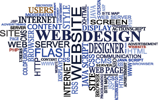 web-design-fonts-cloud