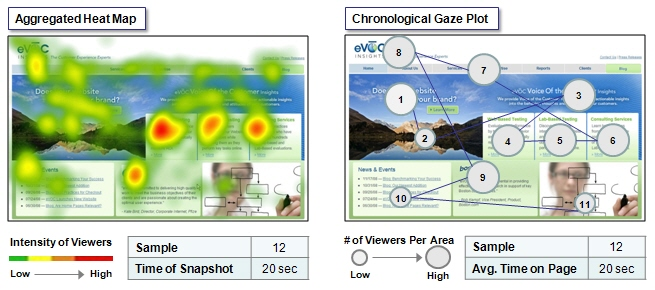 eye_Tracking_Data