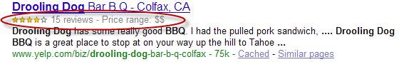 rick-snippets-google