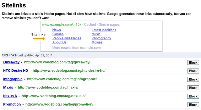7 Grave Mistakes to Avoid in Google Search Console