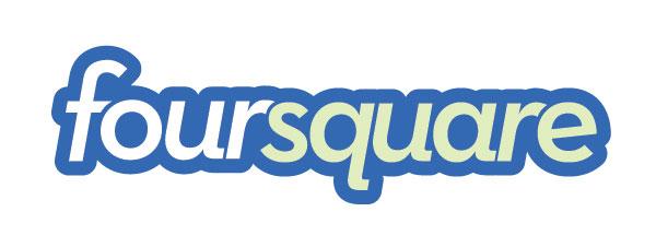 foursquare-logotype