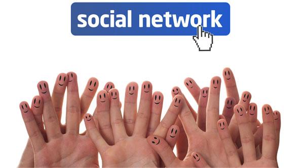 social-media-networking