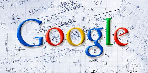 Google-Algorithm-signals