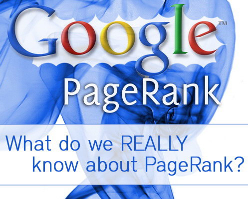 pagerank-know
