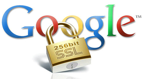 google-ssl