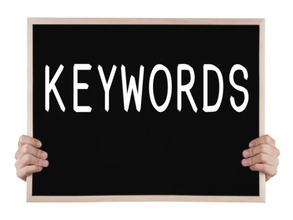keywords-research