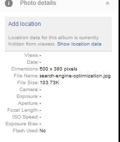 image-optimization-google