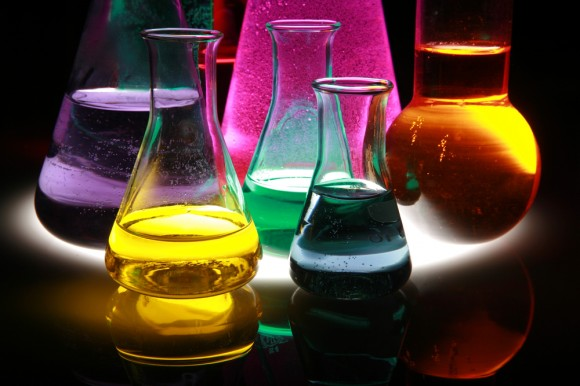 laboratory experiments seo lab background chemicals tube toxic test need know glassware psychology deluge furniture important ingredientes cosmeticos modern toxicos