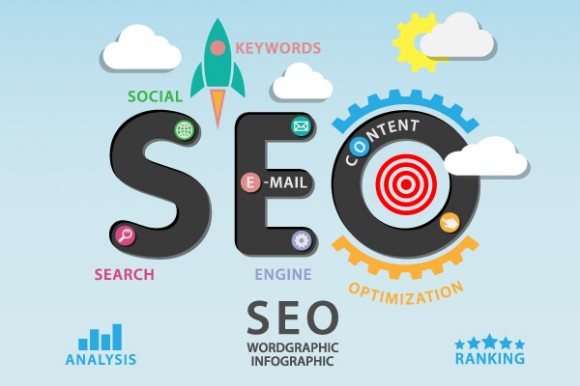 Free Seo Optimization