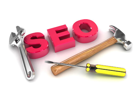 seo_troubleshooting