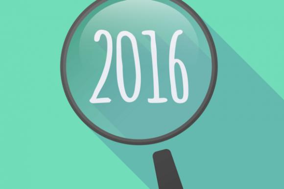 SEO Advice for 2016