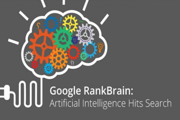 RANKBRAIN AND AI