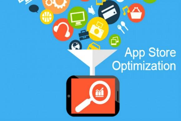 app-store-optimization-method