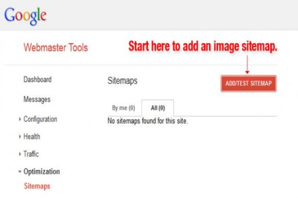 image-sitemap