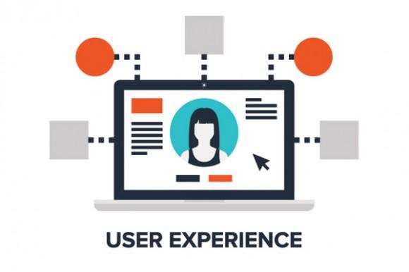 user experirnce