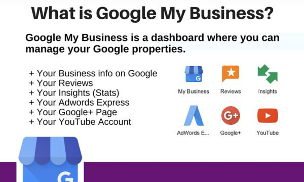 Google-My-Business-Dashboard